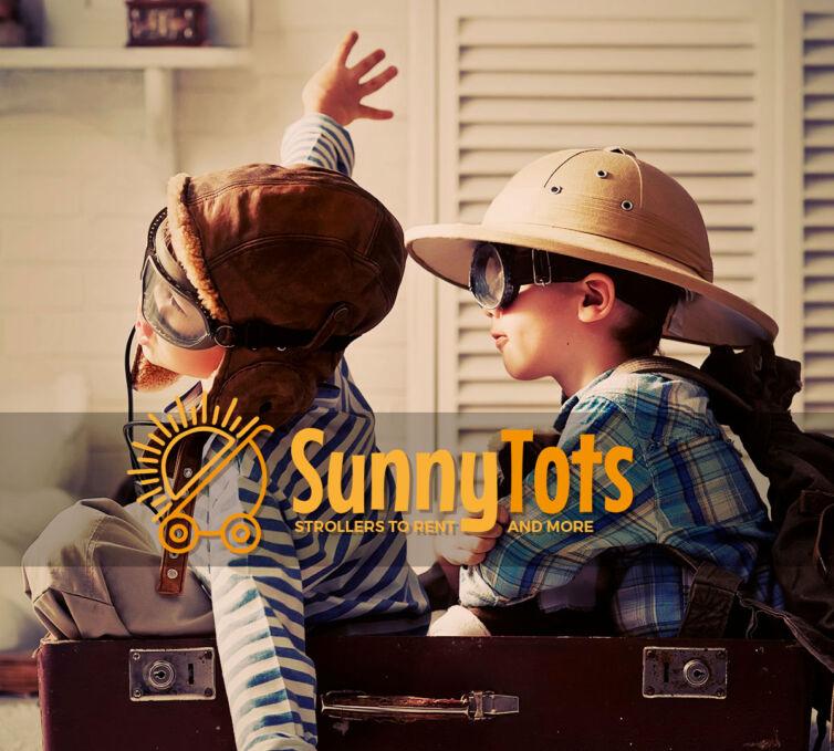 SUNNYTOTS_HELLOWORLD_001