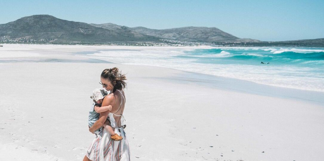 South-Africa-with-Baby-Toddler-1283969