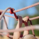 playground_ropes