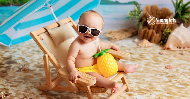 baby-beach-sunnytots_01