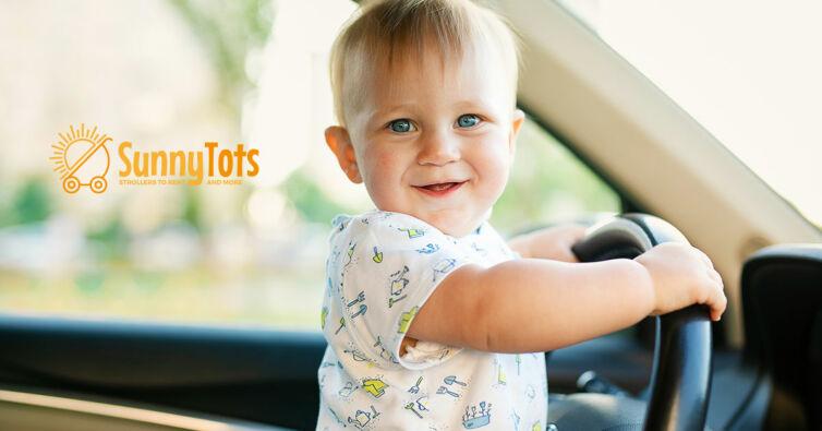 Viajar-con-niños-alquilando-el-cochecito_01