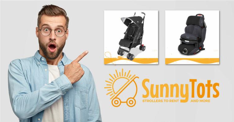 strollers-to-rent_sunnytots_blog_07_1