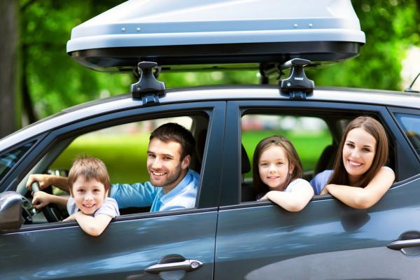 depositphotos_49076389-stock-photo-happy-family-sitting-in-the