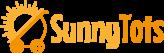 Sunny Tots